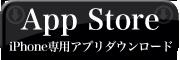 5年日記 ダウンロード